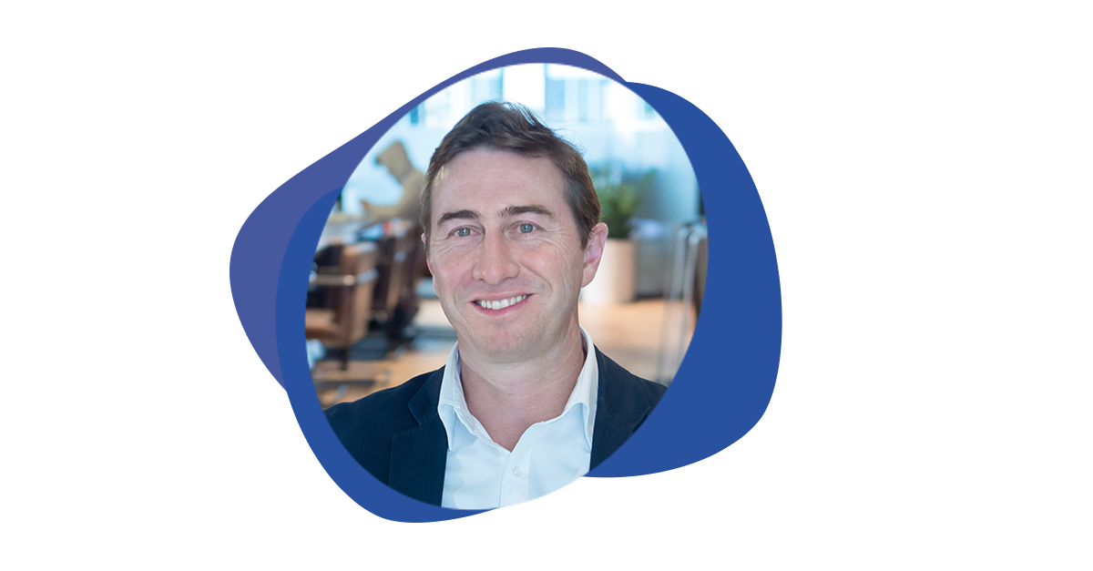 bluewaters-ceo-david-burkett-webinar-presenter