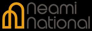 neami-logo